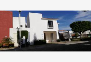 Foto de casa en venta en chimalma 125, quetzalcoatl, puebla, puebla, 19273701 No. 01