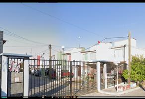 Foto de casa en venta en  , chimalpa, acolman, méxico, 19567388 No. 01