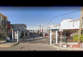 Foto de casa en venta en  , chimalpa, acolman, méxico, 20330199 No. 01
