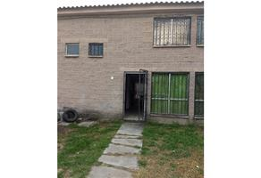 Foto de casa en venta en  , chimalpa, acolman, méxico, 20395881 No. 01