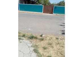 Foto de casa en venta en  , chimalpa, acolman, méxico, 9310700 No. 01