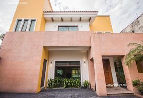 Foto de casa en renta en chimalpopoca , ciudad del sol, zapopan, jalisco, 0 No. 01
