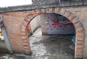 Foto de casa en venta en chimalpopoca , del carmen, gustavo a. madero, df / cdmx, 0 No. 01