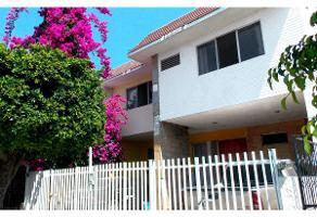 Foto de casa en venta en chimalpopoca , jardines del sol, zapopan, jalisco, 0 No. 01
