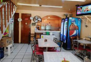 Foto de local en venta en chimalpopoca , mixcoatl, iztapalapa, df / cdmx, 21689758 No. 01