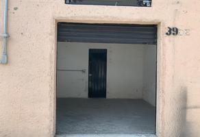 Foto de local en renta en chimalpopoca , obrera, cuauhtémoc, df / cdmx, 0 No. 01