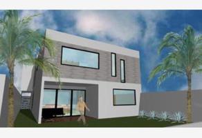 Foto de casa en venta en chimborazo 20, loma juriquilla, querétaro, querétaro, 0 No. 01