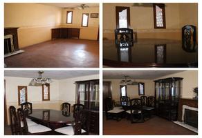 Foto de casa en venta en chimborazo , parque residencial coacalco 1a sección, coacalco de berriozábal, méxico, 0 No. 01