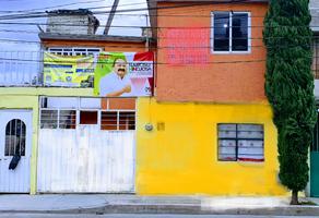 Foto de casa en venta en chimichin , pescadores, chimalhuacán, méxico, 0 No. 01