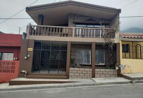 Foto de casa en venta en china 5414, villa olímpica, guadalupe, nuevo león, 0 No. 01