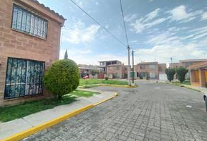 Foto de casa en venta en chinameca 10, jesús maría, ixtapaluca, méxico, 0 No. 01