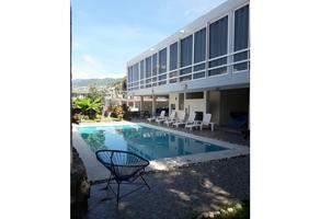 Foto de casa en renta en  , chinameca, acapulco de juárez, guerrero, 18088655 No. 01