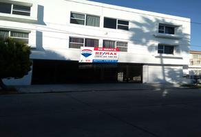 Foto de departamento en renta en chinampa , bellavista, salamanca, guanajuato, 6395200 No. 01