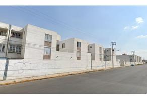 Foto de edificio en venta en  , chinampac de juárez frente ix, iztapalapa, df / cdmx, 19224678 No. 01