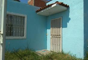 Foto de casa en venta en chincheta 0, lomas de san miguel, tonalá, jalisco, 8349666 No. 01