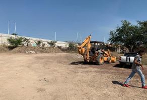 Foto de terreno habitacional en venta en chincheta na, la noria, tonal?, jalisco, 6571447 No. 01