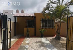 Foto de casa en renta en chinchorro 1130, mahahual, othón p. blanco, quintana roo, 20114639 No. 01