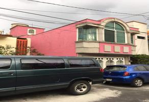 Foto de casa en venta en chinipas , real del moral, iztapalapa, df / cdmx, 0 No. 01