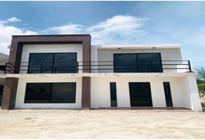 Foto de casa en venta en chinito , chicxulub, chicxulub pueblo, yucatán, 0 No. 01