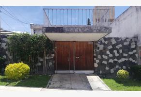 Foto de casa en venta en chipilo 118, la paz, puebla, puebla, 0 No. 01