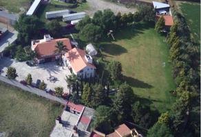 Foto de casa en venta en chipilo 200, chipilo de francisco javier mina, san gregorio atzompa, puebla, 0 No. 01