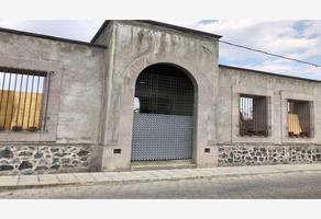 Foto de terreno habitacional en venta en chipilo 200, chipilo de francisco javier mina, san gregorio atzompa, puebla, 0 No. 01