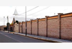 Foto de terreno habitacional en venta en chipilo 300, chipilo de francisco javier mina, san gregorio atzompa, puebla, 0 No. 01