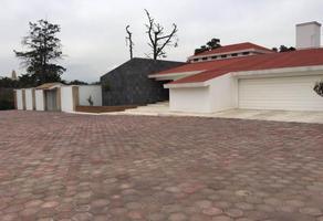 Foto de casa en renta en chipilo , atlixco puebla 0, la guardia, atlixco, puebla, 8922005 No. 01