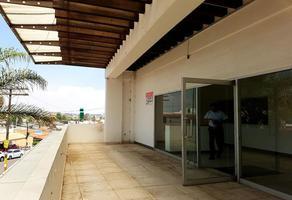 Foto de oficina en renta en  , chipilo de francisco javier mina, san gregorio atzompa, puebla, 11242865 No. 01