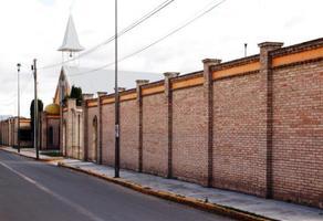 Foto de casa en venta en  , chipilo de francisco javier mina, san gregorio atzompa, puebla, 0 No. 01