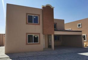 Foto de terreno habitacional en renta en  , chipilo de francisco javier mina, san gregorio atzompa, puebla, 0 No. 01