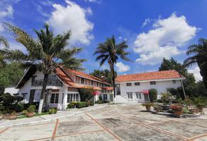 Foto de casa en venta en  , chipilo de francisco javier mina, san gregorio atzompa, puebla, 22286808 No. 01