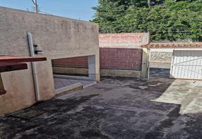 Foto de casa en venta en chipitlan , chipitlán, cuernavaca, morelos, 0 No. 01