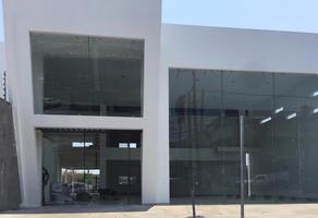 Foto de local en renta en  , chipitlán, cuernavaca, morelos, 10903404 No. 01