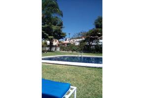 Foto de departamento en venta en  , chipitlán, cuernavaca, morelos, 18101758 No. 01