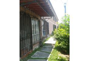 Foto de casa en condominio en venta en  , chipitlán, cuernavaca, morelos, 18102087 No. 01
