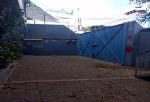 Foto de nave industrial en venta en  , chipitlán, cuernavaca, morelos, 18472165 No. 01
