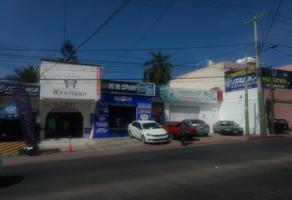 Foto de local en renta en  , chipitlán, cuernavaca, morelos, 18602364 No. 01