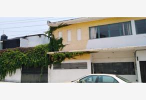 Foto de casa en venta en  , chipitlán, cuernavaca, morelos, 0 No. 01