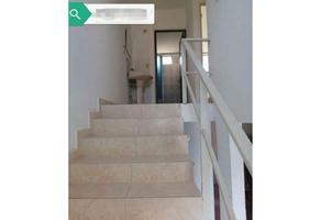 Foto de casa en condominio en venta en  , chipitlán, cuernavaca, morelos, 0 No. 01