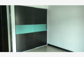 Foto de departamento en venta en  , chipitlán, cuernavaca, morelos, 4365139 No. 01