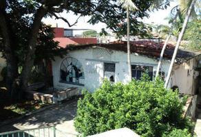Foto de terreno comercial en venta en  , chipitlán, cuernavaca, morelos, 9432919 No. 01