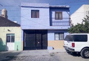 Foto de casa en venta en chiquilistlan 83, jalisco 1a. sección, tonalá, jalisco, 8530084 No. 01