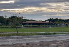 Foto de terreno habitacional en venta en chirimoya , residencial san miguel, salamanca, guanajuato, 6119200 No. 01