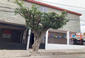 Foto de casa en renta en chispas , arbide, león, guanajuato, 0 No. 01