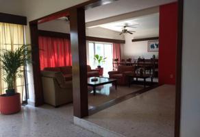 Foto de casa en venta en chiuahua 400, petrolera, coatzacoalcos, veracruz de ignacio de la llave, 12234624 No. 01