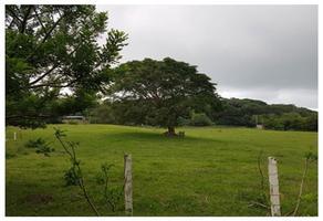Foto de rancho en venta en chivato , los picachos, villa de álvarez, colima, 13609561 No. 01
