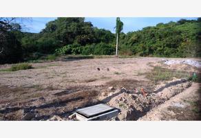 Foto de terreno habitacional en venta en  , chivato, villa de álvarez, colima, 11147307 No. 01