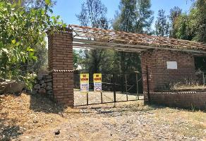 Foto de terreno comercial en venta en  , chivato, villa de álvarez, colima, 14042067 No. 01