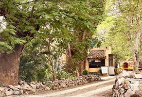 Foto de terreno habitacional en venta en  , chivato, villa de álvarez, colima, 0 No. 01